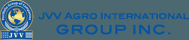 JVV Agro International Group, Inc.